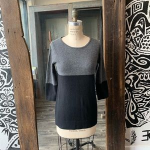 Cashmere Sweater Size S